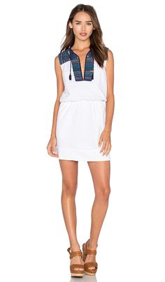 Shop for SAYLOR Lara Dress in Multi at REVOLVE. Free 2-3 day shipping and returns, 30 day price match guarantee.