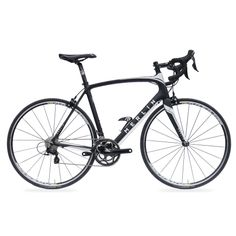 Browse our amazing range of Road Bikes - available with free/low cost delivery worldwide & hassle free returns. Merlin Cycles, Road Bikes, Bicycle, Racing, Running, Bike, Bicycle Kick, Auto Racing, Bicycles