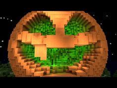 Minecraft vs Zombies | LAVA GUAVA!! (Eruption!) | PvZ  Land - YouTube