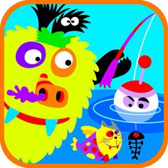 #MonstersMixer EW FUNNY GAMES TO PLAY WITH YOUR MONSTERS AND FRIENDS! #free MONSTERS MIXER app ICON - the new superspooky #monsters-building game for kids by Ebooks&kids #kids #app #colorful #education #ichildren #kid #preschool #book #menu #ipad #iphone #android #iOS #letters #numbers #maths #math #educational #stickers #mazes #sudoku #music #play #fun #world #learning #kids #app #colorful #education #children #kid #preschool #book #menu #ipad #iphone #iOS #GuessWho