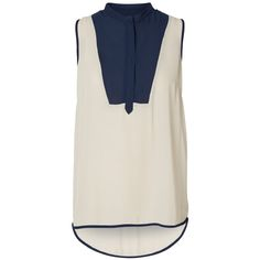 MAMA LICIOUS Umstands Bluse NANCY LIA #MamaLicious #Umstandsbluse #ModefürSchwangere