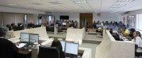 Blog do Dr. Iannini.: COOTARDE se compromete a regularizar situação sala...