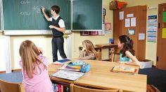 11 de abril de 2014: Así enseñan inglés los colegios con mejor nivel.