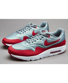 9 Best nike air max 1 ultra moire mens images | Air max 1