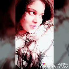 #movies #toptags #theatre @top.tags #video #movie #film #films #videos #actor #actress #cinema #dvd #amc #instamovies #star #moviestar #photooftheday #hollywood #goodmovie #instagood #flick #flicks #instaflick #instaflicks  #StarWars #starwarsfan #theforceawakens #toptags @top.tags #lordvader #yoda #darthvader #stormtrooper #darkside #lukeskywalker #dope #sith #chewbacca #instalike #bb8 #rey #poedameron #xwing #starwarsrebels #ahsokatano #bobafett #hansolo #kyloren #lucasfilm #r2d2 #cool…