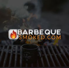 Best Pellet Grills of 2017 - The Complete Buyer's Guide - Barbeque Smoked