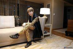 jimin :: chuseok chuseok hanbok rm namjoon jin seokjin suga yoongi jhope hoseok jimin v taehyung jungkook bts Seokjin, Namjoon, Yoongi, Taehyung, Park Ji Min, Busan, Jikook, Mochi, Jung Hoseok