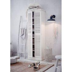 schuhschr nke auf pinterest schuhregal paletten. Black Bedroom Furniture Sets. Home Design Ideas
