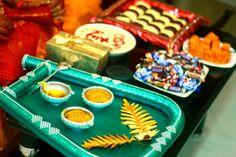 Bengali Wedding Guide Gaye