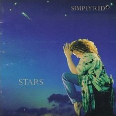 Stars (Simply Red album) - Wikipedia, the free encyclopedia