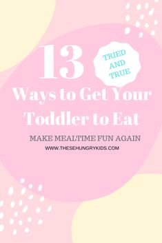 Toddler meals 166351779973112378 - Get your kids to eat with these fun mealtime tip! Your toddler's meals may be stressful now, but with these mom hacks your kid will be eating their plate clean in no time! Source by thesehungrykids Gentle Parenting, Parenting Advice, Picky Toddler Meals, Toddler Dinners, Toddler Lunches, Toddler Milestones, Homemade Baby Foods, Attachment Parenting, Baby Led Weaning