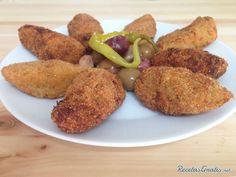 Kiss The Cook, Portuguese Recipes, Portuguese Food, Cooking Recipes, Healthy Recipes, Kitchen Dishes, Canapes, Food Inspiration, Vegan Vegetarian