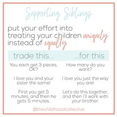 """The Childhood Collective on Instagram: """"I have to admit... when I explained the concept to my (Mallory) husband, he replied, """"Why does so much of parenting contradict my natural…"""" Speech Language Pathology, Speech And Language, Adhd And Autism, Executive Functioning, Behavior Management, Effort, Psychology, Childhood, Parenting"""