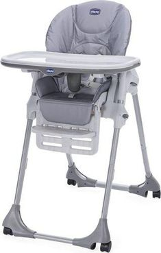 CHICCO HIGH CHAIR Easy A, Chairs For Sale, Clean Up, Furniture, Things To Sell, Chicco, Home Decor, Children, Products