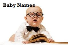 """NAME READINGS """"MEANINGS"""" Know People by their name !: One-in-five 1/5 parents regret the name they chose...Know Anyone By their Name  ★҉ Neimology Science ® is the study of the placement of letters in a name, that shows us how to find the patterns that will reveal natural tendencies in a person character, thinking, feeling,learning style and so much more."""