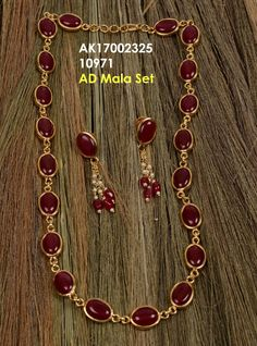Latest 1 gram Jewellery | Buy Online 1 gram Jewellery | Elegant Fashion Wear