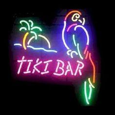 0afbc609c8068b 214 Best Beer bar neon sign images