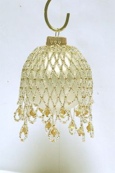 Victorian Christmas Ornaments | 2012 Victorian Christmas Ornaments « Weaving A Gem Of A Life