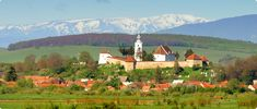 World Heritage Sites in Romania - UNESCO - Travel and Tourism Information. Tourist information, maps and pictures. Romania Tourism, Romania Travel, Tourist Office, Tourist Information, Central Europe, Travel And Tourism, Holiday Destinations, World Heritage Sites, Old Photos
