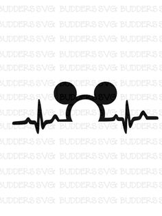 with every heartbeat tattoo fonts \ with every heartbeat tattoo - with every heartbeat tattoo scripts - with every heartbeat tattoo fonts Mickey Tattoo, Mickey Mouse Tattoos, Disney Tattoos, Disney Diy, Disney Crafts, Cute Disney, Mickey Mouse Wallpaper, Disney Wallpaper, Disney Shirts