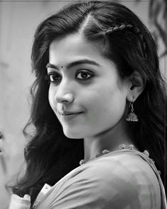 Beautiful Girl Indian, Most Beautiful Indian Actress, Beautiful Actresses, Cute Girl Poses, Cute Girl Pic, Best Love Pics, Cute Baby Girl Wallpaper, Wedding Couple Poses Photography, Beauty Full Girl