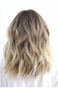 #hairstyle #hair #fashion