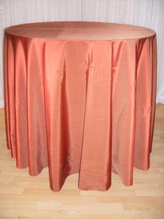 Copper taffeta linen #linen #chairdecor #linenfactory #event #finelinen
