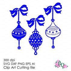 Lace crochet doily 300 dpi (svg, dxf, jpg, ai, eps, png) vector ...