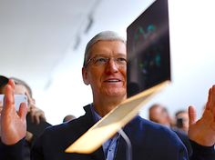 For iPhone 8 to succeed, Apple must buck history (AAPL) - The global smartphone market has stopped growing.  Today, 50% of all smartphones sold on the Planet Earth cost less than $200.  But Apple is boxed-in to the high-end of the market. Its phones cost at least three times that.  For iPhone 8 to be a success, Apple must do something it has only ever done once before: Grow sales faster than the market as a whole and take market share from other companies .  Everyone is hoping that Apple's…