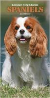 Cavalier Matters Gift Shop is a registered charity. The shop sells gifts imprinted with Cavalier King Charles Spaniel designs, something for every Cavalier dog-lover. King Charles Puppy, King Charles Spaniel, Cavalier King Charles, Spaniel Puppies For Sale, Puppy Mix, Puppy Facts, Puppy Care, Cute Dogs, Dog Lovers