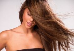 Many people especially females love to have strong, long, and shiny hair. No doubt, wonderful hair can add up the beauty and grace of a girl. Some girls have such amazing hair by birth, while another can make ...