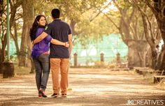 Sundeep & Dhivya - wedding videography - Aishwarya Photos & Videos ...