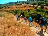 02-06-2014 Kreta Griechenland