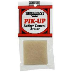 Pik-Up Rubber Cement Eraser Darice,http://www.amazon.com/dp/B0028D8FGI/ref=cm_sw_r_pi_dp_H.h7sb1VPD5DVPKZ