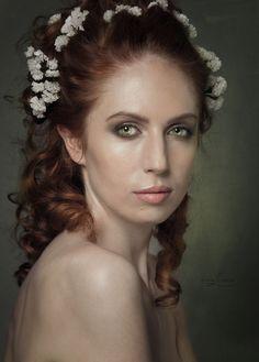 #kasialorencfotografia #nikonpolska #art #artist #portrait #sensual  #photomodel #portrait #polishgirl #session #photographer #photo #pinterest #instagram #olastrykier  #warszawa