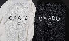 stone island shadow project - Google Search