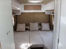 fiat_ducato_koga_203 Fiat Ducato, Ducati, Bunk Beds, Furniture, Home Decor, Decoration Home, Loft Beds, Room Decor, Home Furnishings