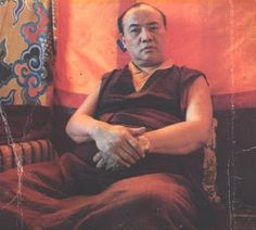 """""""When you do things, then obstacles will come and you can go through them. Obstacles are a sign of success"""" – H.H. 16th Karmapa Rangjung Rigpe Dorje"""
