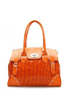 Shop Now, Satchel, Shoulder Bag, Handbags, Stylish, Authenticity, Pattern, Jewelry, Women