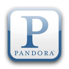 Free Downlolad Pandora Radio APK for Android