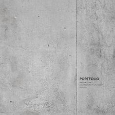 Architecture portfolio | Sara Bacchini by Sara Bacchini - issuu