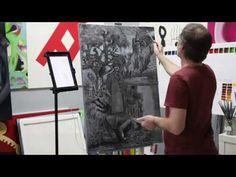 Sherlock Holmes, The Boscombe Valley Mystery - YouTube