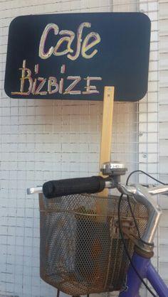 #cafebizbize