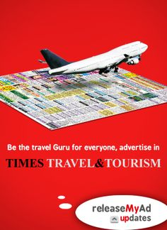 Facebook Likes, Times Of India, Travel And Tourism, For Everyone, Email Marketing, Advertising, Tours, Motivation, Inspire