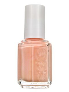 Essie nail polish in A Crewed Interest Review   Allure