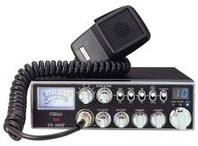"Galaxy Dx44HP,""cb radios for sale"""