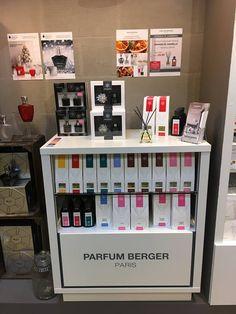 #lampeberger #paris #huisparfum #parfum #geur #lavivere #zoetermeer lavivere.nl/