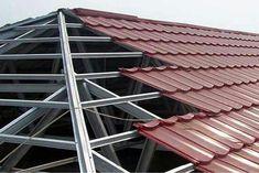 Menerima pemesanan rangka atap baja ringan sesuai dengan kebutuhan anda  Info lebih lanjut hubungi whatsapp   081229314256 1a7999b1c8
