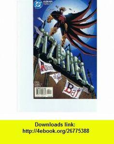 Azrael Agent of the Bat #85 Dennis ONeil ,   ,  , ASIN: B004V4XUMQ , tutorials , pdf , ebook , torrent , downloads , rapidshare , filesonic , hotfile , megaupload , fileserve