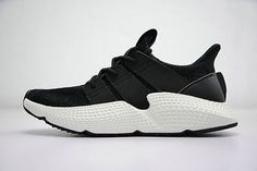 competitive price 9317b 8ed2b Adidas Originals Prophere Black White Cq3025 High Quality Factory Authentic  Shoe